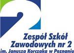Zespół Szkół Zawodowych nr 2 im. Janusza Korczaka